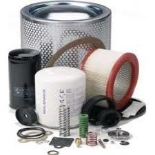 HPC Compressor Supplementary Kits