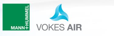 Vokes Air Filtration