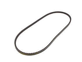 Compressor Belt Kits
