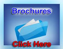 Mann Hummel Brochures