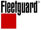 Fleetguard Filtration