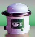 FM016
