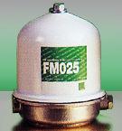 FM025