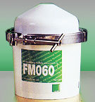 FM060