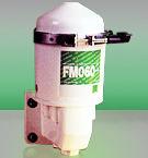 FM060-LCB
