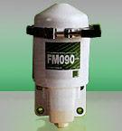FM090-LCB