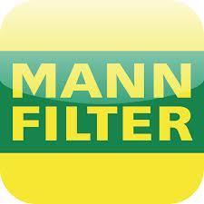 Mann Hummel Filters
