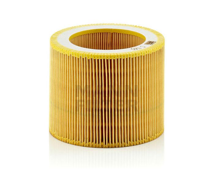 4404087999 Air Filter
