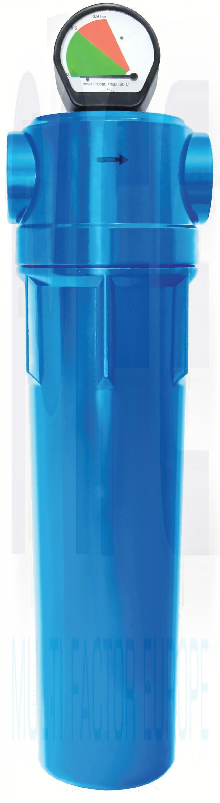 twin air oil filter application pdf
