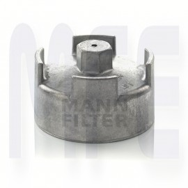 LS9 FILTER REMOVAL TOOL