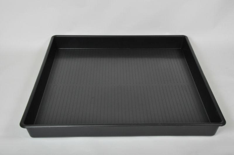 Extra Deep Spill Drip Trays