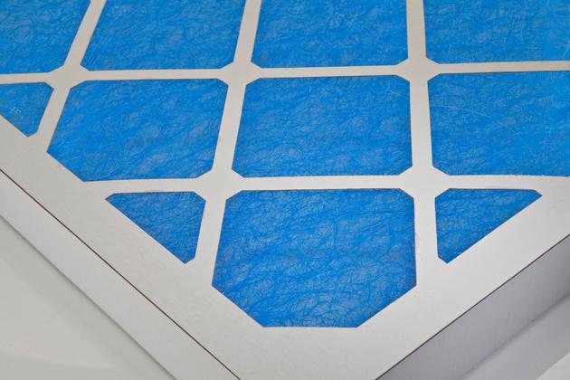 glass panel filter detail 3