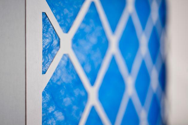 glass panel filter 5