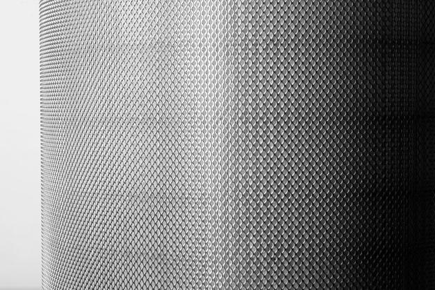Hepatex J Series detail 8