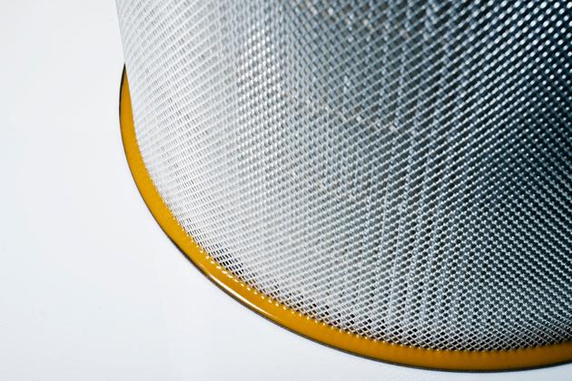 Hepatex J Series detail 10