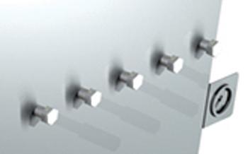 scandsorb DP Detail 3