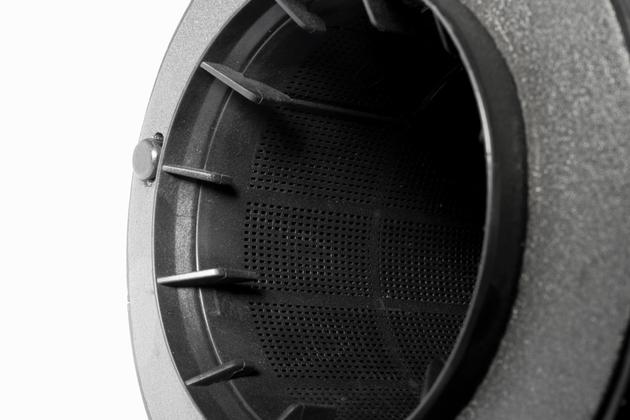 scandsorb eco c detail 3