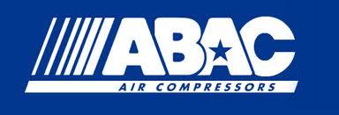 Abac Compressor spares