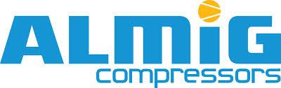 Almig Compressor spares