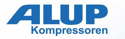 Alup Compressor spares