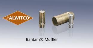 Bantam Series