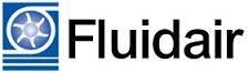 fluidair compressor spares