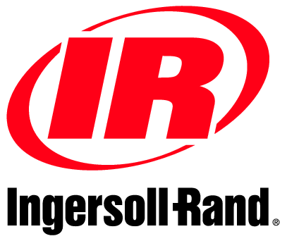 ingersoll rand compressor spares
