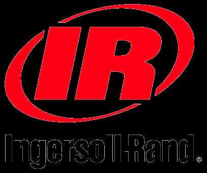 ingersoll rand compressor spares