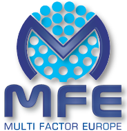 MFE - Specialist filtration and industrial supplier