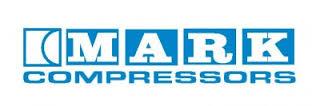 mark compressor spares