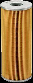 insert oil filter