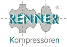 renner compressor spares