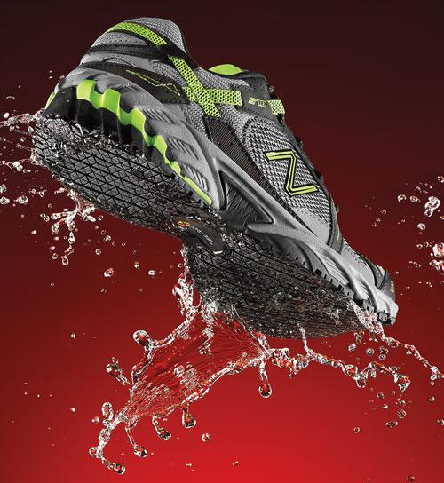 suregrip shoe