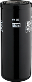 wh980 oil filter