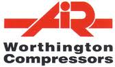 worthington compressor spares