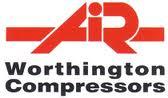 worthington compressor spares